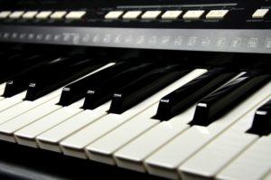 Keyboard kopen tips