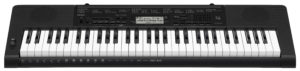 Casio ctk 3500 keyboard
