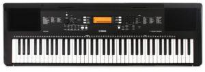 PSR ew300 Yamaha keyboard kopen