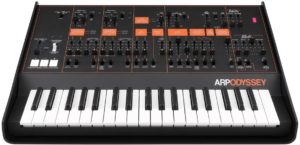 ARP Odyssey analoge