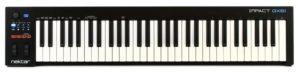 Nektar Impact GX61 Keyboard