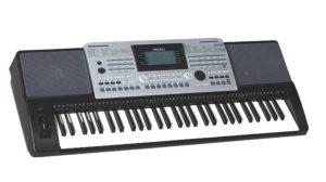Medeli keyboard