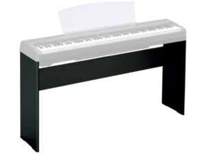 Digitale piano onderstel